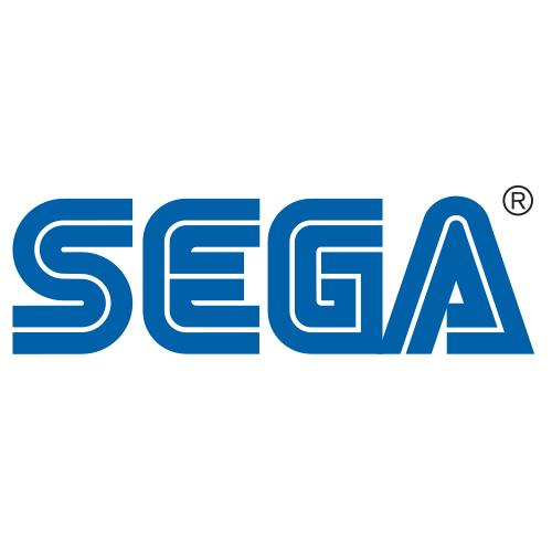 Sega pronta a un annuncio il 16