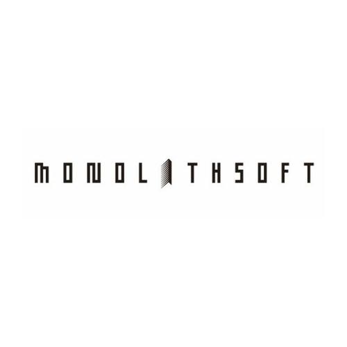 Il team di sviluppo Monolith Soft amplia il suo organico
