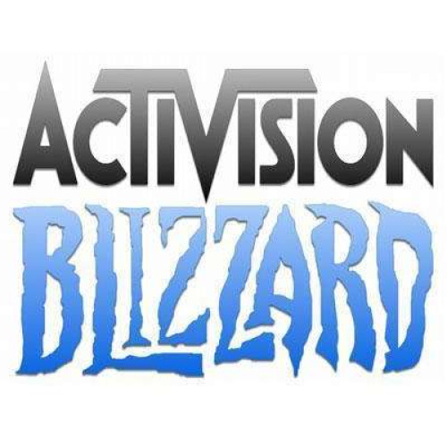 Rottura tra Bungie e Activision