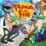 Phineas & Ferb – Il Giorno del Dottor Doofenshmirtz