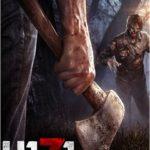H1Z1:Just Survive