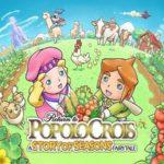 Return to PopoloCrois