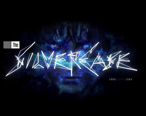 The 25th Ward: The Silver Case – Gameplay Trailer