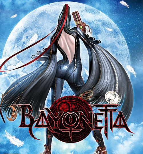 Bayonetta 2 in due video