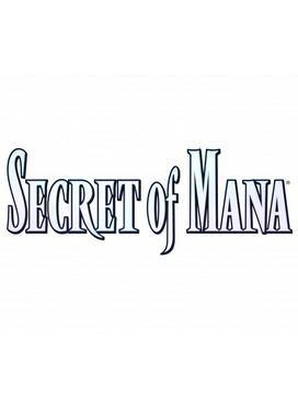 Secret of Mana: niente Switch