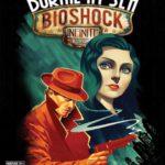 BioShock Infinite: Burial at Sea Episodio 1