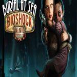 BioShock Infinite: Burial at Sea Episodio 2