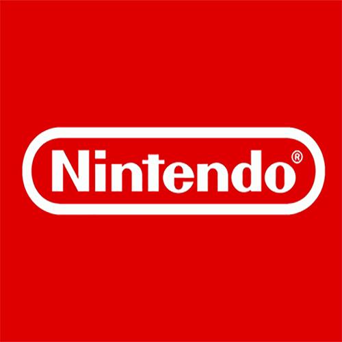 Nintendo Switch…il profumo dei soldi!!