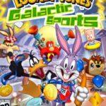 Looney Tunes: Giochi Galattici