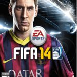 Fifa 14 (PS4, Xbox One)