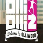 OlliOlli 2: Welcome To Olliwood