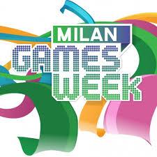MILAN GAMES WEEK INDIE 2018: una selezione di 45 videogiochi made in Italy nello showcase più grande d'Italia