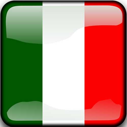 Classifiche di vendita italiane