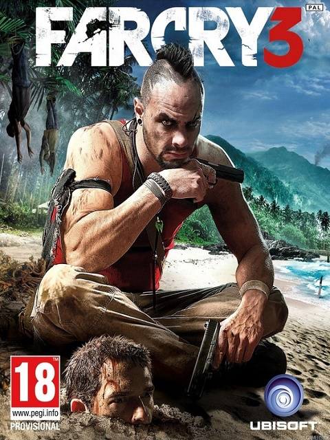 Far Cry 3: la nostra Video recensione in HD