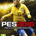 Pro Evolution Soccer 2016 – PES 2016