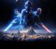 Star Wars 2: Lucasfilm prende posizione