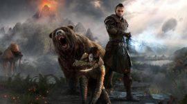 The Elder Scrolls Online: nuovo DLC