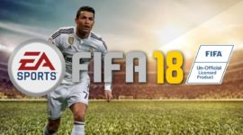 Electronic Arts vorrebbe il cross-play in FIFA 19