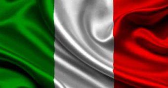 Classifica vendite italiana
