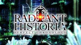 Radiant Historia: Perfect Chronology, disponibile il 16 febbraio