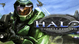 Ricordando Halo 3