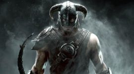 Skyrim – i draghi invadono Switch