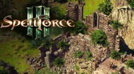 SpellForce 3: Sangue e Cicatrici – I Bottini di Guerra