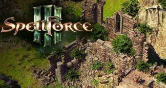 SpellForce 3 rivela la terza fazione