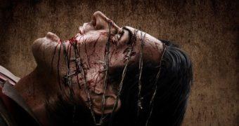 The Evil Within 2: Come giocano ai giochi horror gli sviluppatori di Bethesda?
