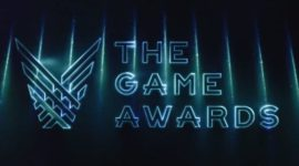 The Game Awards 2017: Ecco tutti i candidati