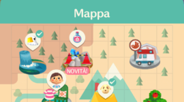 animal-crossing-pocket-camp-gamesnote (1)