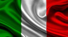 Classifica vendite in Italia