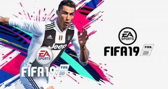 FIFA 19: Top 10 per forza e fisicità