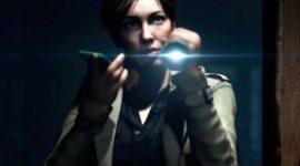 I tre nuovi titoli di Playlink per Playstation 4: le nostre considerazioni