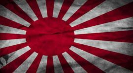Classifica vendite giapponesi