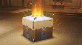Loot box come gioco d'azzardo