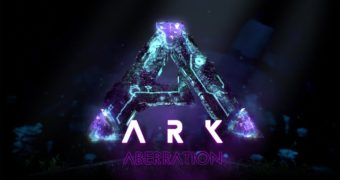 ARK: Aberration ha una data di rilascio