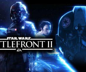 Star Wars Battlefront II – La Forza non è cosi potente come si dice