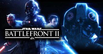 Star Wars Battlefront 2: Rimosse le microtransazioni