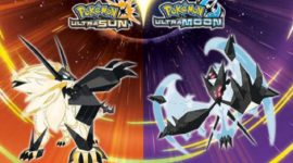 Pokémon Ultrasole e Ultraluna – L'addio di Game Freak al 3DS