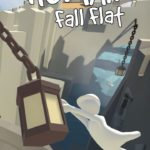 Human: Flall Flat