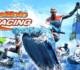 Aqua Moto Racing Utopia – Anche su Switch si corre sulle onde