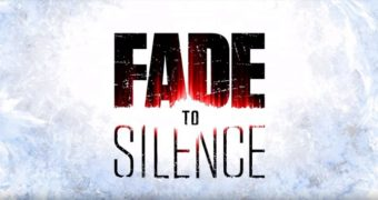Fade to Silence in video