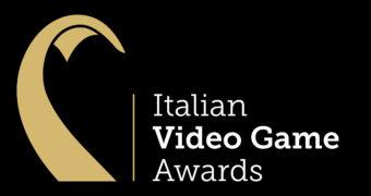 Le celebri statuette del Drago D'Oro verranno assegnate il 14 marzo 2018 a Milano
