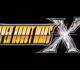 Annunciato Super Robot Wars X