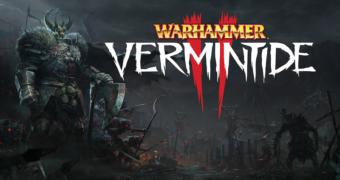 Warhammer: Vermintide 2 in arrivo su console
