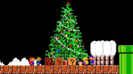 6 Regali Natalizi per un Gamer – consigli utili per donare un Buon Natale