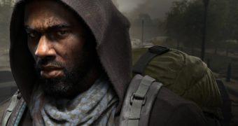 Info e trailer per OVERKILL's The Walking Dead