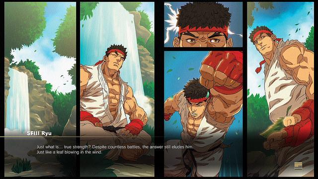 Cinque novità da provare quando Street Fighter V: Arcade Edition arriverà