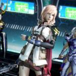 7 cose che potresti non conoscere su Dissidia Final Fantasy NT